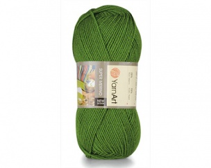 Super Merino příze 5 x 100 g OUTLET